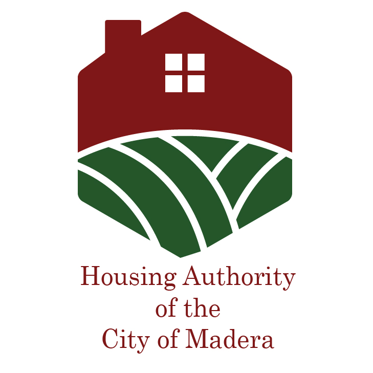 Housing Authority of the City of Madera Logo