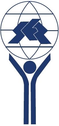 SER - Jobs for Progress Logo