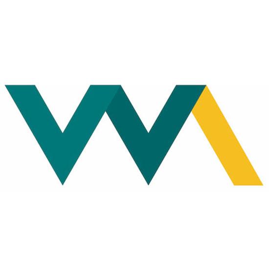 WM Site Icon