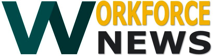 Workforce News logo
