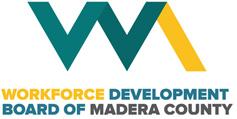 Workforce Development Board of Madera County