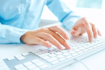 Typing Test image