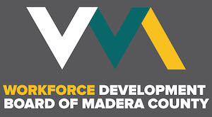 Workforce Development Center of Madera County