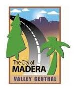 City of Madera Logo